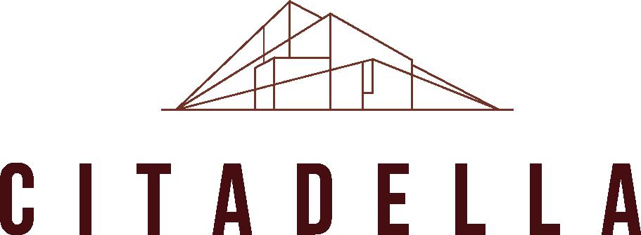 Citadella logo