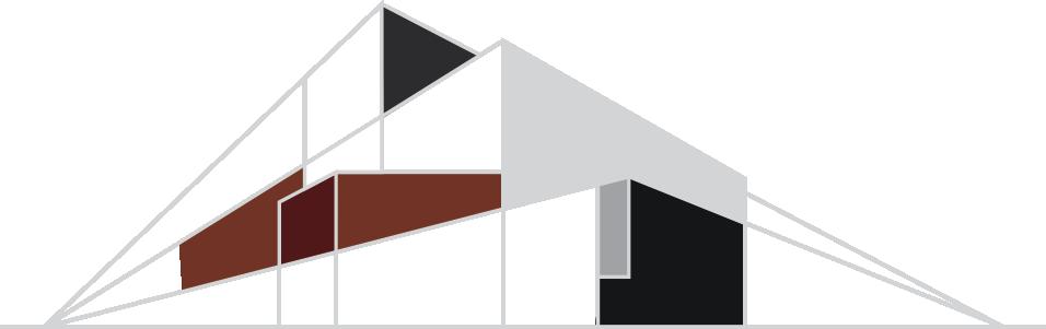 Citadella_0007_Logo-color-sem-tesxto