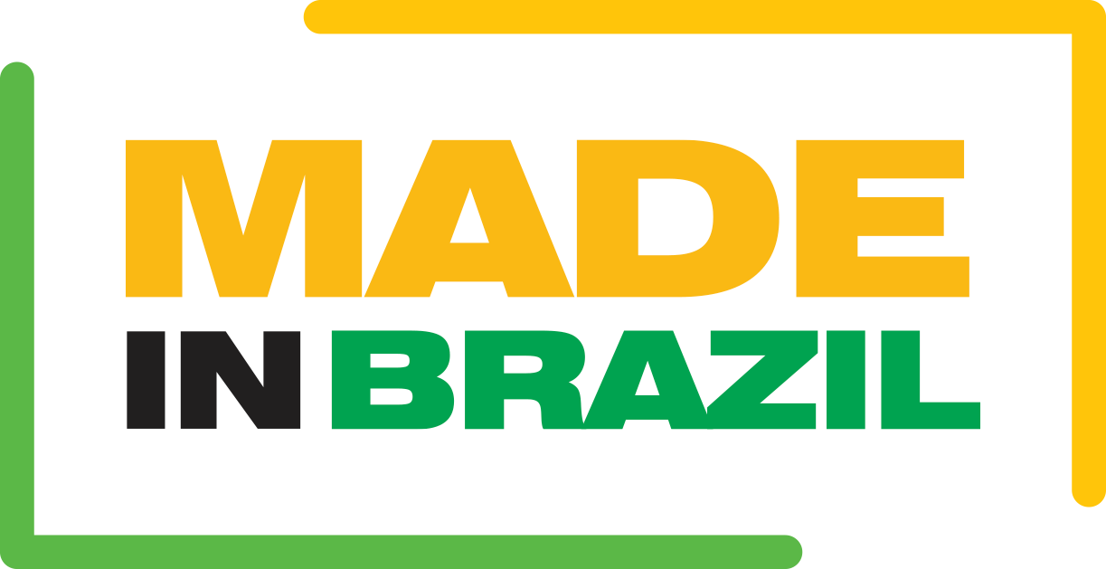Selo-Made-in-Brasil