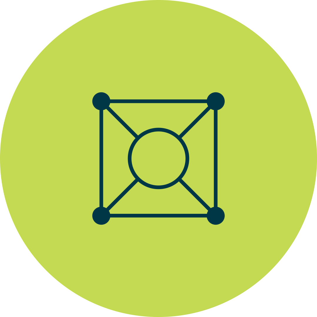 icone-boletins-tecnicos