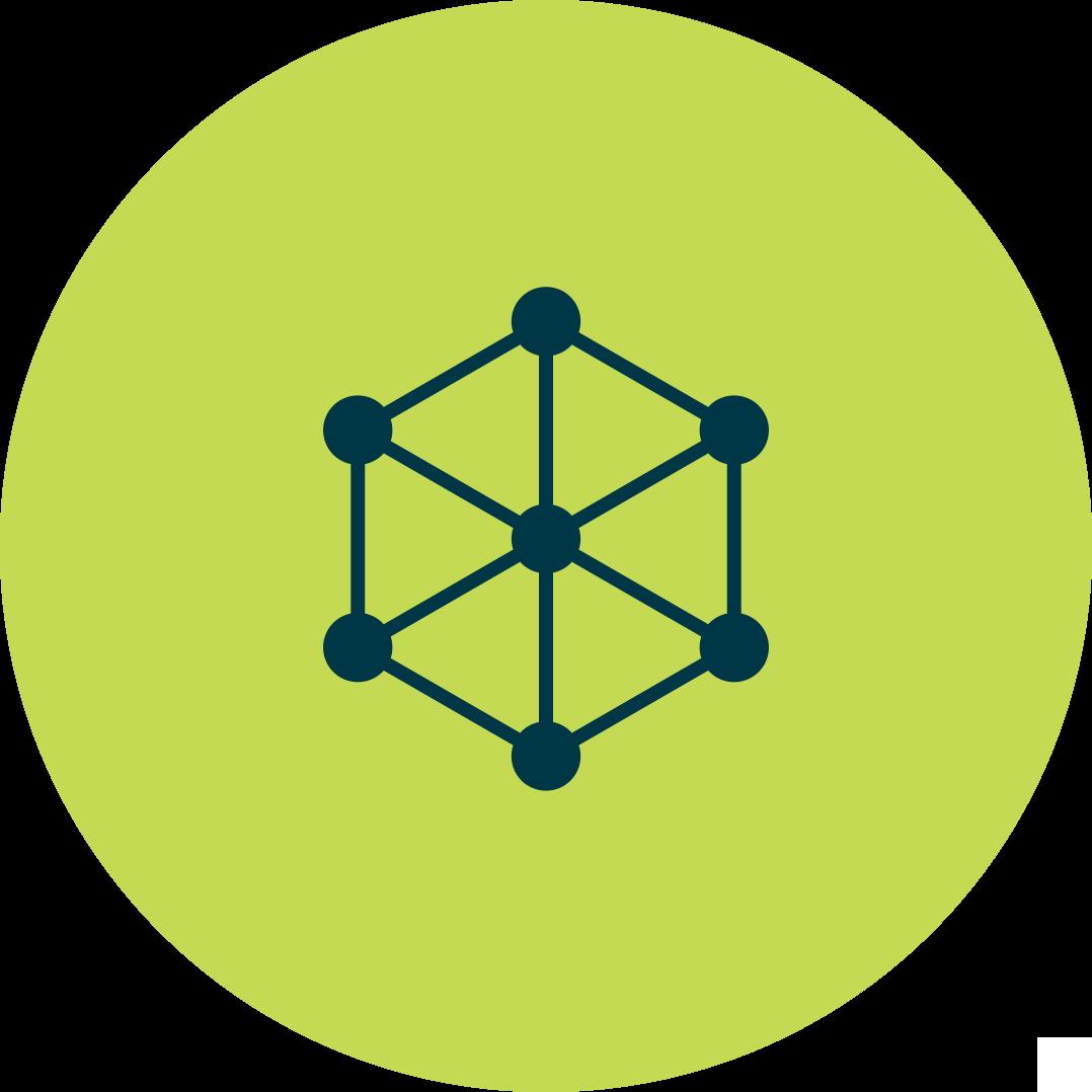 icone-colorchart