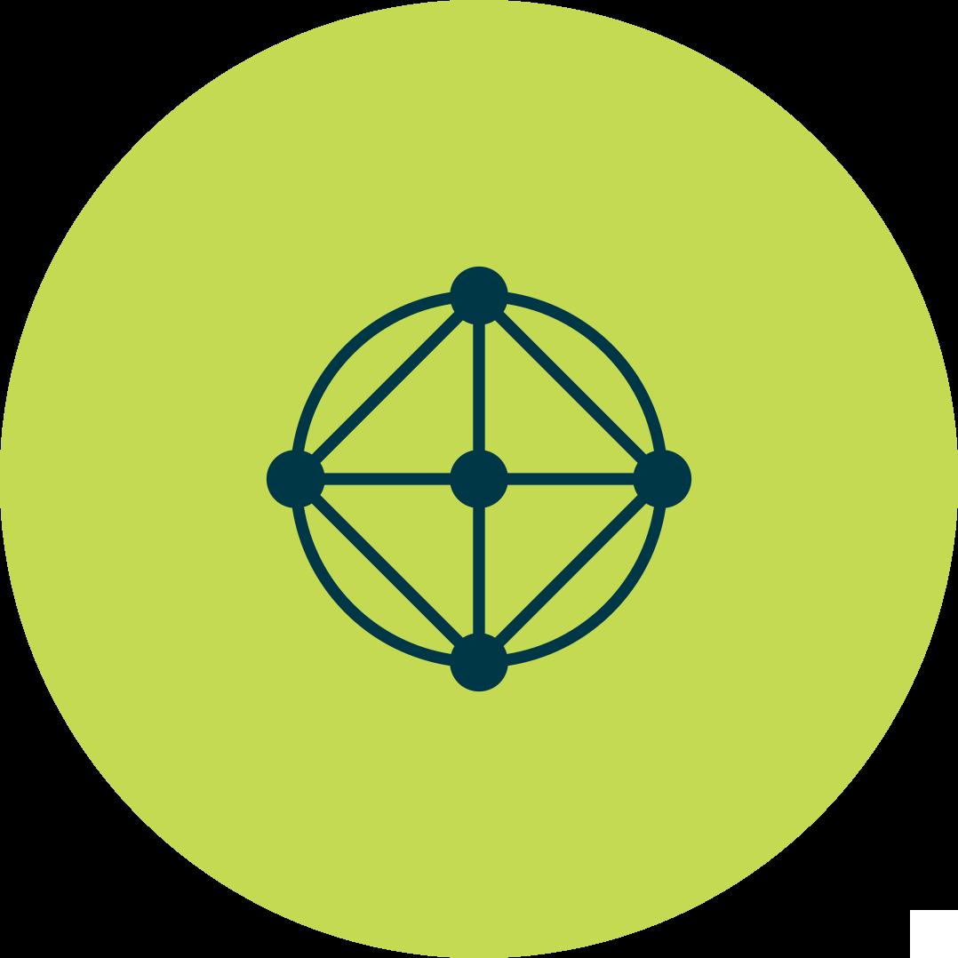 icone-manuais