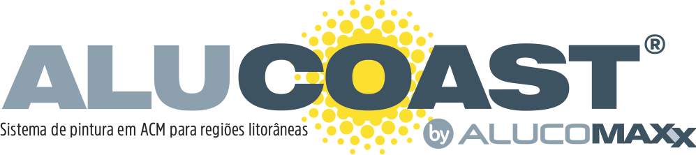 Alucoast_Logo