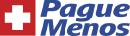 http://alucomaxx.com.br/wp-content/uploads/2021/02/cid-logo_0000_pague-menos.png