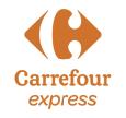 http://alucomaxx.com.br/wp-content/uploads/2021/02/cid-logo_0001_carrefour-express.png