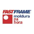 http://alucomaxx.com.br/wp-content/uploads/2021/02/cid-logo_0002_fast-frame.png