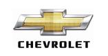 http://alucomaxx.com.br/wp-content/uploads/2021/02/cid-logo_0005_chevrolet.png
