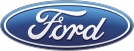 http://alucomaxx.com.br/wp-content/uploads/2021/02/cid-logo_0006_ford.png