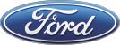 http://alucomaxx.com.br/wp-content/uploads/2021/02/cid-logo_0006_ford.png