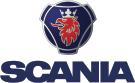 http://alucomaxx.com.br/wp-content/uploads/2021/02/cid-logo_0007_scania.png