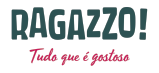 http://alucomaxx.com.br/wp-content/uploads/2021/02/cid-logo_0008_ragazzo.png