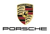 http://alucomaxx.com.br/wp-content/uploads/2021/02/cid-logo_0009_porsche.png
