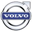 http://alucomaxx.com.br/wp-content/uploads/2021/02/cid-logo_0010_volvo.png