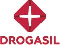 http://alucomaxx.com.br/wp-content/uploads/2021/02/cid-logo_0011_drogasil.png