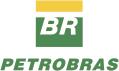 http://alucomaxx.com.br/wp-content/uploads/2021/02/cid-logo_0012_petrobras.png