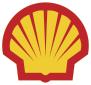 http://alucomaxx.com.br/wp-content/uploads/2021/02/cid-logo_0015_shell.png