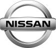 http://alucomaxx.com.br/wp-content/uploads/2021/02/cid-logo_0016_nissan.png