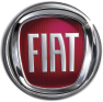 http://alucomaxx.com.br/wp-content/uploads/2021/02/cid-logo_0017_fiat.png