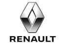 http://alucomaxx.com.br/wp-content/uploads/2021/02/cid-logo_0019_renault.png