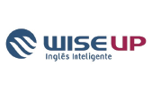 http://alucomaxx.com.br/wp-content/uploads/2021/02/cid-logo_0021_wise-up.png