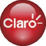 http://alucomaxx.com.br/wp-content/uploads/2021/02/cid-logo_0023_claro.png