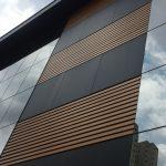 como-escolher-o-material-ideal-para-acabamento-e-fachadas