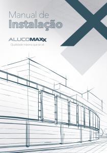 Manual-Instalação-213x300