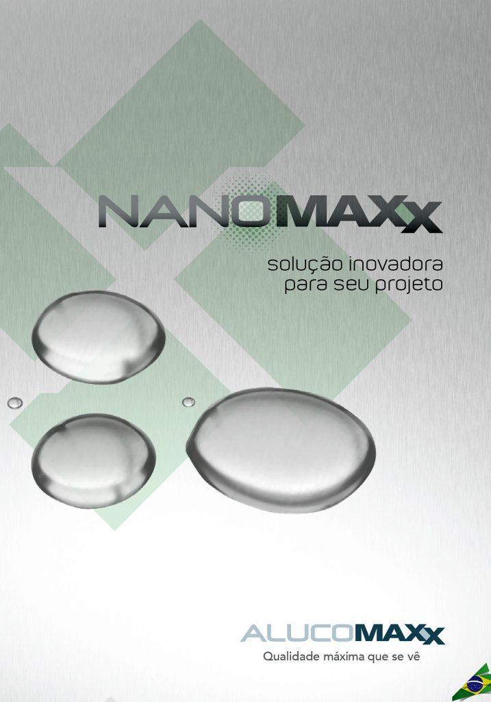 capa-NANO-717x1024