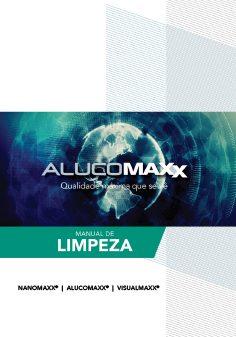 manual_limpeza